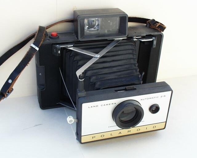http://polaroids.theskeltons.org/img/215.jpg