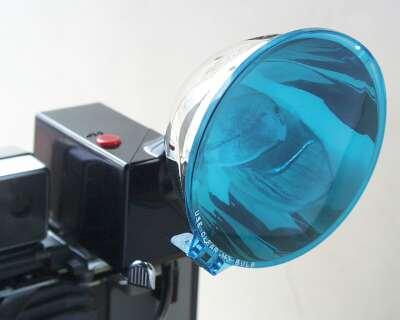 film til polaroidkamera