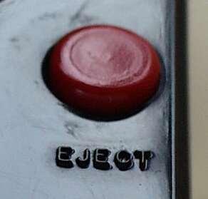 eject Vanliga misstag på krogen del 2: Premature ejection